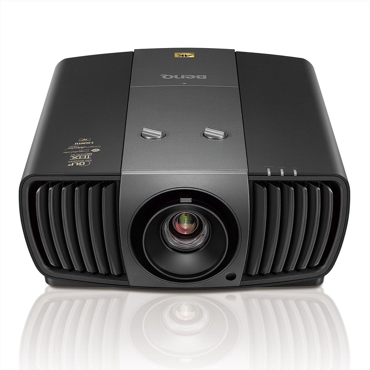 BenQ W11000 - 4K projektor s THX