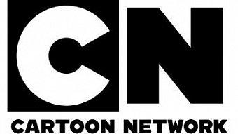 DigiZone.cz: Cartoon Network spustil místní verzi