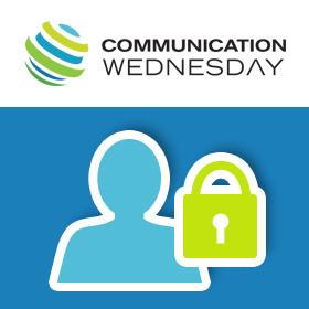 Logo Osobní bezpečnost na internetu