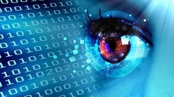 Podnikatel.cz: 7kroků, jak na ochranu osobních údajůponovu