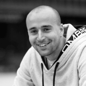 František Bauma