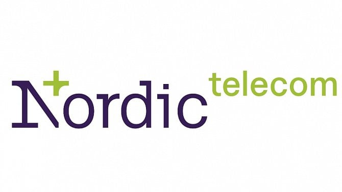 [aktualita] Nordic Telecom loni utržil 433 milionů a dostal se do zisku. Pomohla koupě Libli