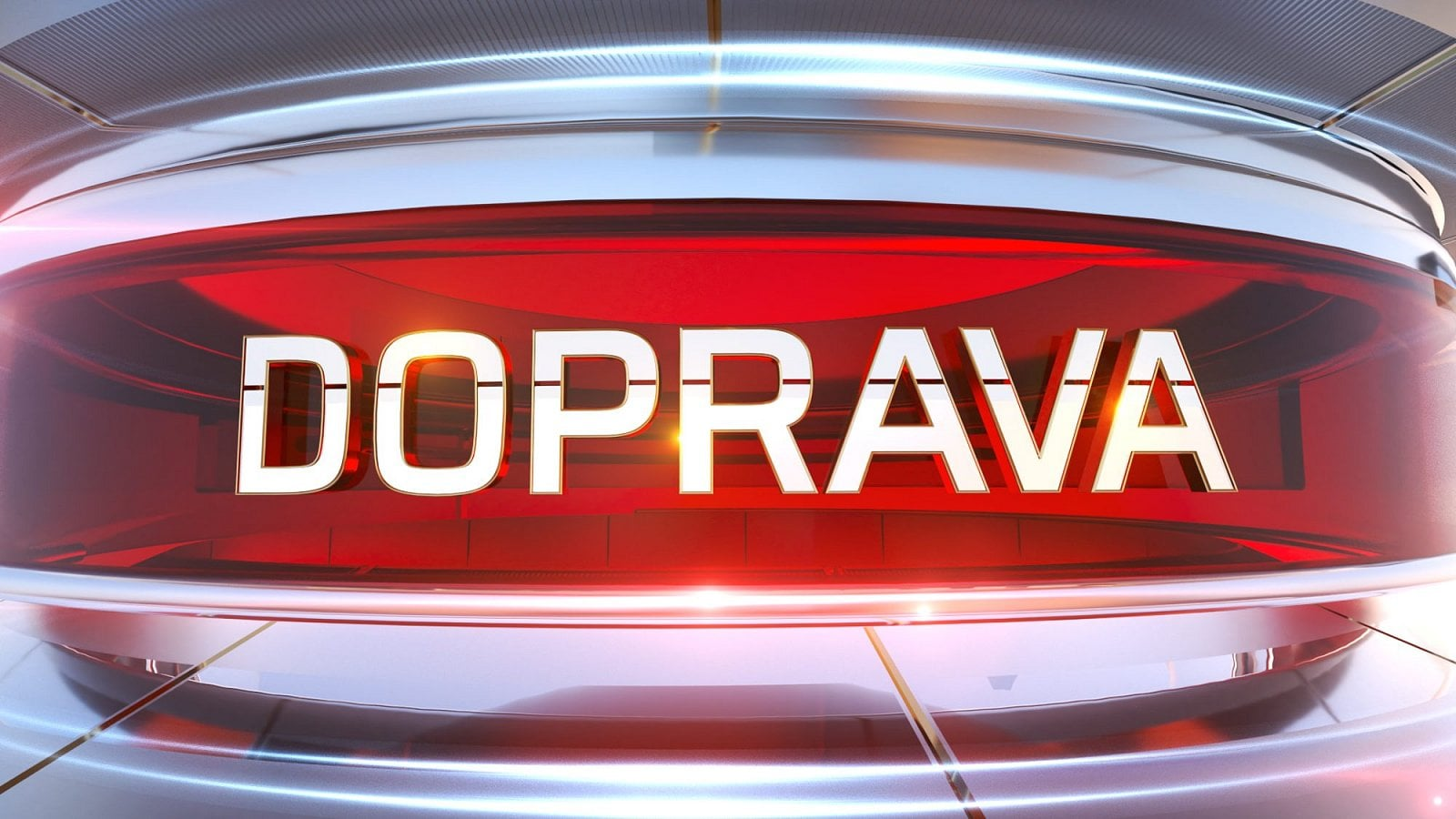 Pořady CNN Prima News