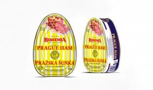 Vitalia.cz: Brusel uznal tradiční Pražskou šunku