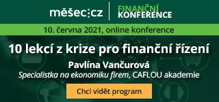 FIN21