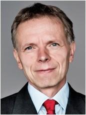 Pavel Sobíšek UniCredit Bank