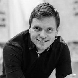 Michal Kroupa