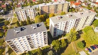 Měšec.cz: Za dvoumilionový byt dostal jen desítky tisíc