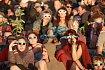Zatmění Slunce: Jak si chránit oči