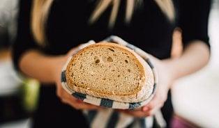 9otázek a odpovědí: Okvalitním chlebu