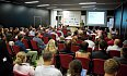 E-Business Forum 2014