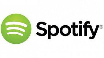 DigiZone.cz: O2: nulová data pro muziku přes Spotify