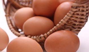 Jak uvařit vejce, aby konečně neprasklo?