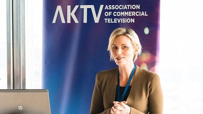 [aktualita] Podle Asociace komerčních televizí je televize stále nejoblíbenějším médiem