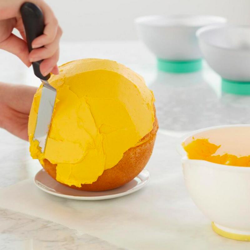 Galerie: Tipy na kulaté 3D dorty