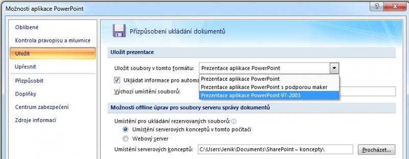 PowerPoint_format