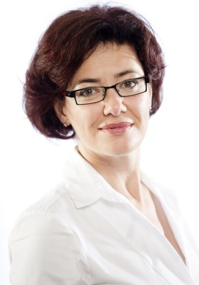 Kateřina Šipková