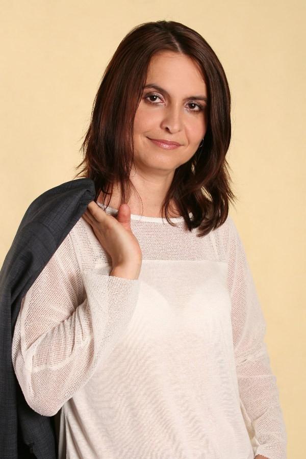 Barbova Tyllová, PayU