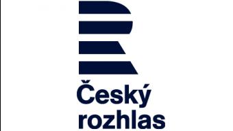 Lupa.cz: Český rozhlas dá velkou část archivu na web