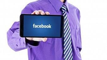 Podnikatel.cz: Komunikace firem na Facebooku? Otřes!