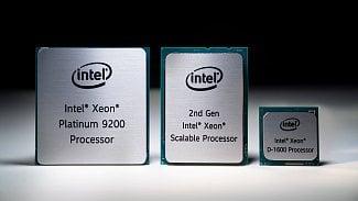 Root.cz: Intel má novou třídu zranitelností ohrožujících data