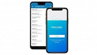 Lockbox Android