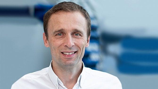 [článek] Miroslav Černík (SafeDX): Typickým problémem globálních cloudových poskytovatelů je nepřehlednost nabídky