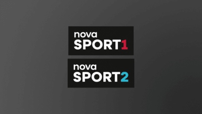 [aktualita] Z nabídky Lepší.TV zmizely Nova Sport 1 a Nova Sport 2