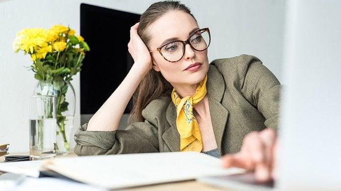 Chcete nalákat lidi, aby uvás pracovali? Nepodceňujte, jaký ztoho mají zážitek