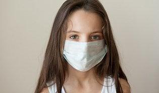 Příčině nemocí stále nerozumíme
