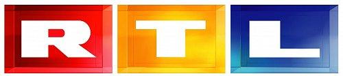 RTL je v Německu synonimem úspěchu. I přes obrovskou konkurenci na trhu si tato stanice dokázala udržet pozici nejsledovanější televize.