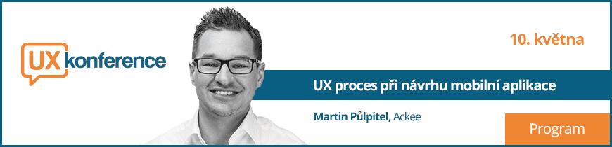 UX17_pulpitel2