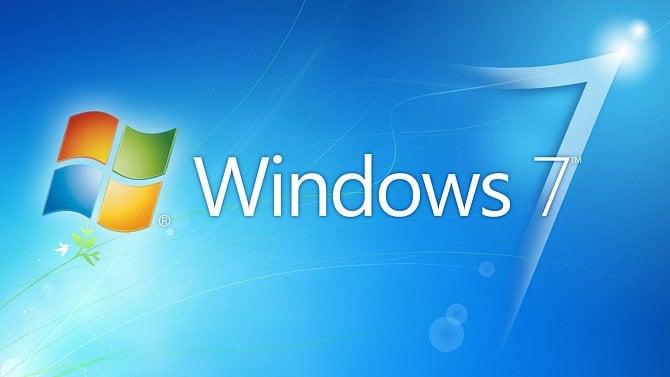 Windows 7končí za měsíc, Samsung oRISC-Va 5G