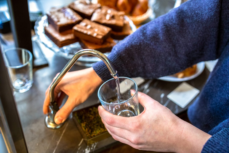 Cirkulární kavárny jako nový trend