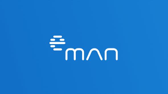 [aktualita] Čeští vývojáři eMan se chystají na pražskou burzu, získat chtějí 40 milionů