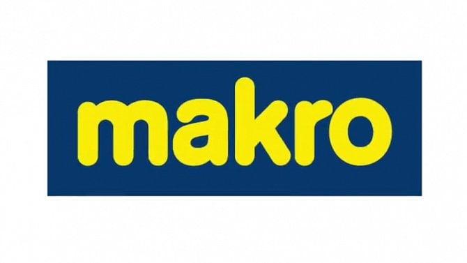 [aktualita] Vlastní e-shop spouští už i Makro, pouze ale pro maloobchodní síť Můj obchod