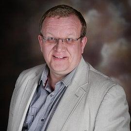 Marek Piech