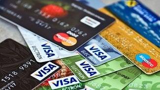 Root.cz: Banka ve výpisech vyzrazuje číslo karty