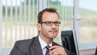 Podnikatel.cz: Co vše si musí ohlídat šéf u lidí, co pracují z domu
