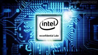 Intel exconfidential