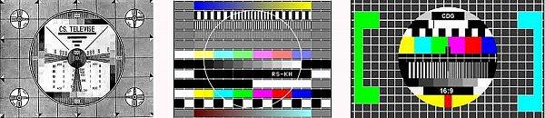 Kvalita televizního vysílání se s technickým pokrokem a digitalizací stále zvyšuje.
