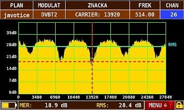 MBC - Propady ve spektru 5x.