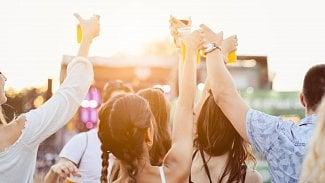 Podnikatel.cz: EET na festivalech? Větší průšvih, než jsme čekali