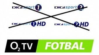 DigiZone.cz: Digi TV vs. O2 TV: změny od 8. srpna...