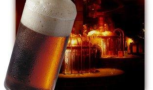 Pivo ztanku je jako polévka zpytlíku