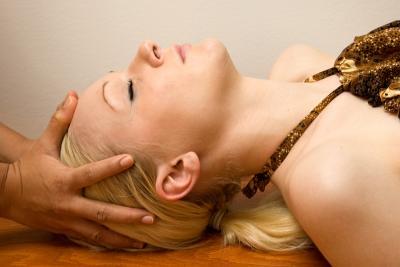 Jávská masáž 02