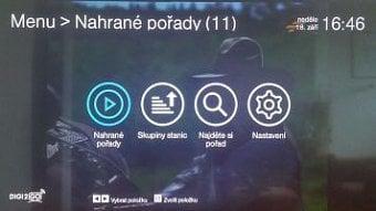 DigiZone.cz: Digi2GO: výborný základ, ale...