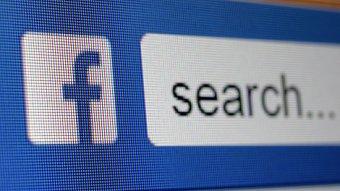 Lupa.cz: Sdílíte na Facebooku soukromé odkazy?