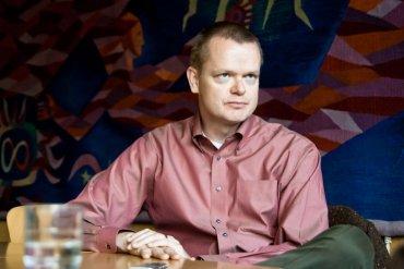 Hank Janssen Microsoft