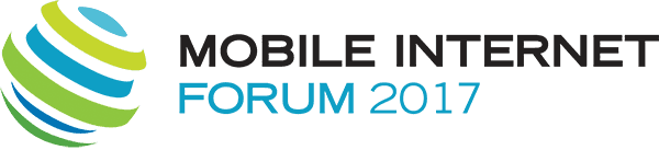 Mobile Internet Forum 2017